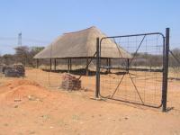 Farm for Sale for sale in Lephalale (Ellisras)