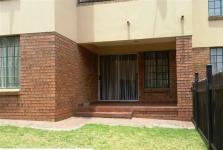 2 Bedroom 2 Bathroom Sec Title for Sale for sale in Emalahleni (Witbank)