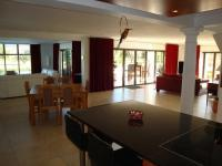 Dining Room - 38 square meters of property in Paarl