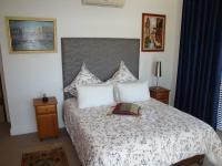 Bed Room 1 - 16 square meters of property in Paarl