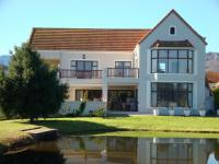 3 Bedroom 3 Bathroom House for Sale for sale in Paarl