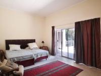 Bed Room 3 - 26 square meters of property in Silver Lakes Estate
