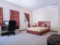 Bed Room 2 - 26 square meters of property in Silver Lakes Estate