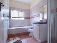 Bathroom 2 - 10 square meters of property in Silver Lakes Estate