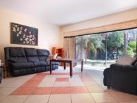Lounges - 113 square meters of property in Silver Lakes Estate