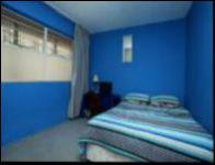 Bed Room 2 of property in Parktown