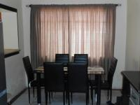 Dining Room - 12 square meters of property in Malvern
