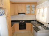 Kitchen - 9 square meters of property in Woodhaven