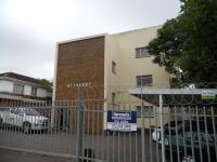 Front View of property in University Durban Westville