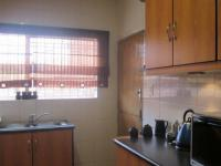 Kitchen - 13 square meters of property in Gosforth Park