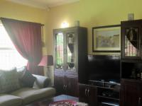 Lounges - 17 square meters of property in Gosforth Park