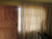 Rooms - 43 square meters of property in Roodekop