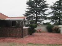 Spaces - 12 square meters of property in Roodekop