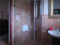 Bathroom 1 - 4 square meters of property in Woodlands Lifestyle Estate