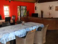 Dining Room - 30 square meters of property in Benoni