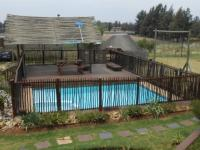 Entertainment - 8 square meters of property in Benoni