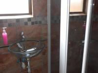 Bathroom 3+ - 30 square meters of property in Benoni