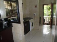 Kitchen of property in Westville
