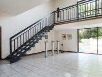 Spaces - 89 square meters of property in Waterkloof