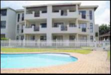 3 Bedroom 2 Bathroom Flat/Apartment for Sale for sale in Shelly Beach