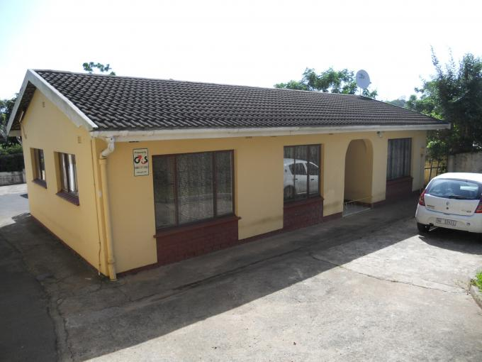 2 Bedroom House for Sale For Sale in Stanger - Home Sell - MR137278