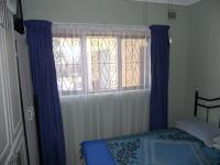 Bed Room 1 - 12 square meters of property in Stanger