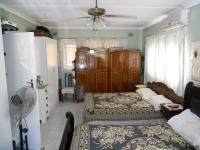 Main Bedroom - 31 square meters of property in Stanger