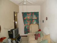 Bed Room 1 - 14 square meters of property in Kingsburgh