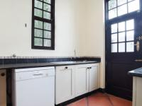 Scullery - 8 square meters of property in Waterkloof Ridge