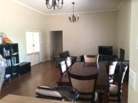 Dining Room of property in Moorreesburg