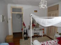Bed Room 1 - 21 square meters of property in Bluff