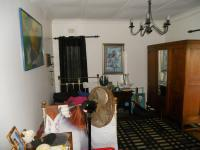 Bed Room 2 - 21 square meters of property in Bluff