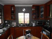 Kitchen - 24 square meters of property in Bluff