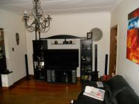 Dining Room - 30 square meters of property in Bluff