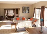 Entertainment - 42 square meters of property in Centurion Central (Verwoerdburg Stad)