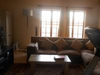 TV Room - 23 square meters of property in Centurion Central (Verwoerdburg Stad)