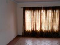 Dining Room - 20 square meters of property in Bronkhorstspruit