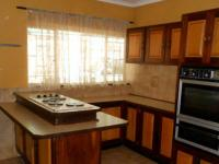 Kitchen - 22 square meters of property in Bronkhorstspruit