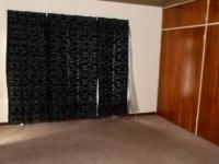 Bed Room 2 - 16 square meters of property in Bronkhorstspruit