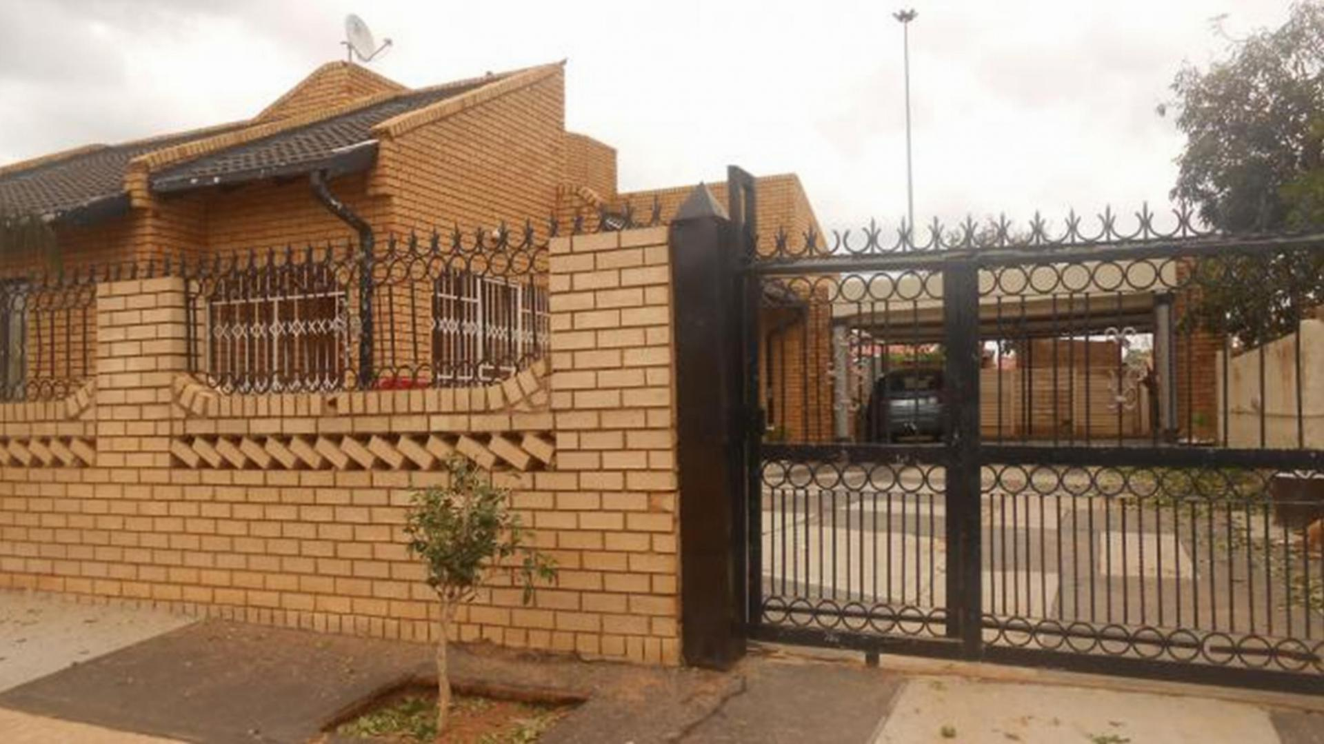 how to sell house privately in south africa