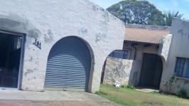 3 Bedroom 1 Bathroom House for Sale for sale in Mpumalanga - KZN
