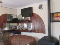 Lounges - 43 square meters of property in Alberton