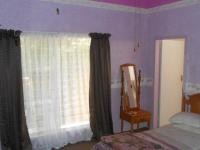 Bed Room 2 - 19 square meters of property in Delmas