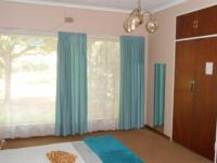 Main Bedroom - 50 square meters of property in Delmas