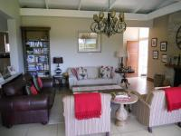 Lounges - 35 square meters of property in Pietermaritzburg (KZN)