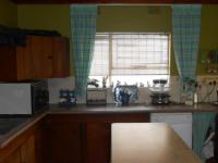 Kitchen - 21 square meters of property in Petersfield