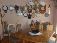 Dining Room - 13 square meters of property in Petersfield