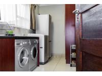 Kitchen - 30 square meters of property in Kempton Park
