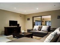 Lounges - 44 square meters of property in Kempton Park