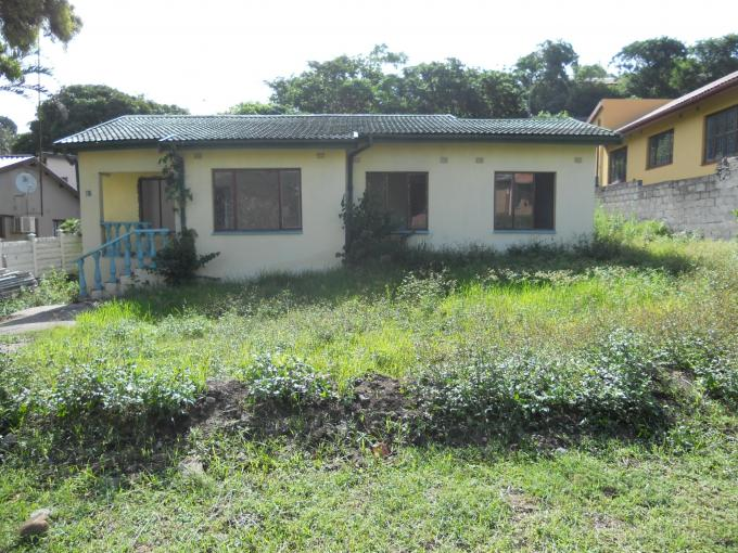 3 Bedroom House for Sale For Sale in Stanger - Home Sell - MR137388